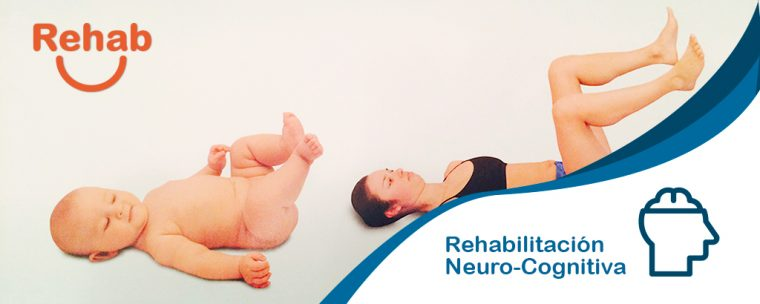 Rehabilitación Neuro-Cognitiva