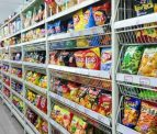 Alimentos procesados - REHAB CHILE